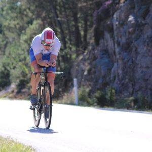 ole-bernard-fuskevåg-sykkel